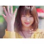 【岸野里香/吉田朱里】アップカミングガールズ「2016年のInnovation」MV、Showroomキャプ【動画有】