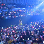 【NMB48】コンサート summer 「いつまで山本彩に頼るのか?」残席221で完売ならず。