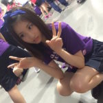 【NMB48】AKB48グループ大運動会 メンバー投稿オフショまとめ。じゃんけん大会決定とM最下位で撤収作業ww