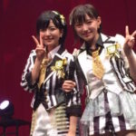【NMB48】8/20チームN「やり過ぎ!サマーシアター」現地レポまとめ。