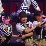 【NMB48】7/31選抜組の「やり過ぎサマーシアター」現地レポまとめ。