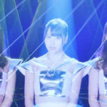 【白間美瑠/沖田彩華】アンダーガールズ「伝説の魚」MV Short ver.【動画有】