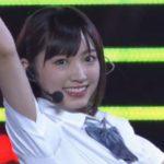 【NMB48】NMB48リクエストアワーセットリストベスト235 2016 最終公演ニコ生キャプ。1位〜終演まで。