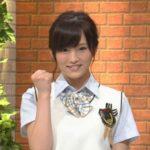 【山本彩】さや姉出題者として出演「アタック25」キャプ。アタックチャ~ンス!