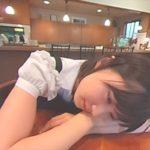 【NMB48】「非ホロノミック系 茶店のガール」のVR360°動画が凄いwたのしいww