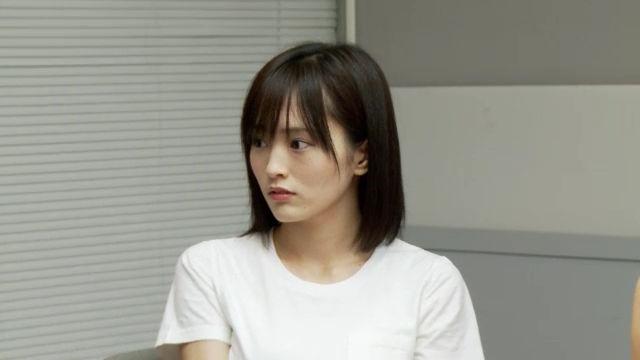 【山本彩】AKB48のオールナイトニッポン、プレShowroomキャプ画像。