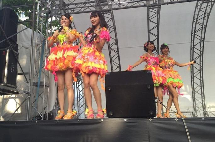 【NMB48】みんわらウィークスペシャルライブオフショット投稿まとめ。詩音凱旋ステージ!