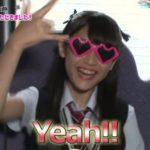 【西仲七海/岸野里香/渋谷凪咲/内木志】YNN NMB48チャンネル「ビッグウェーブを起こそう!」♯1キャプ。腹減るわw