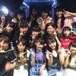 【NMB48】リクエストアワーセットリスト235 2016初日オフショットまとめ。