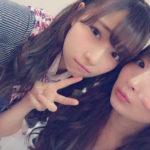 【NMB48】リクアワ昼公演メンバー投稿オフショットまとめ。