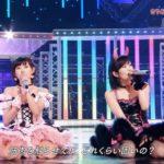 【NMB48】AKB48SHOW!♯124キャプ、AKBフェス・さやみるきーの「わるきー」先行OA!