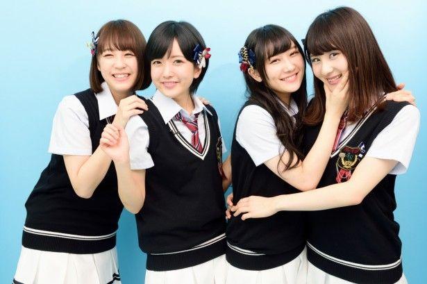 【NMB48】祝・ゆる過ぎるの冠番組、須藤凜々花の麻雀ガチバトル「りりぽんのトップ目とったんで!」が二年目突入。