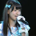 【上西怜】5期生れーちゃん前座ガールズデビューキタ━(゚∀゚)━!