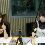 【渋谷凪咲】なぎさ出演「AKB48のオールナイトニッポン」Showroomキャプ。ワォワォ!なんか良い3人だww