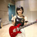 【山本彩】さや姉2作目があったら、tetsuyaさんの楽曲提供クル━(゚∀゚)━!?【アッパレ月曜】