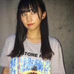 【薮下柊】しゅうちゃんにTOKYO FMで洋楽番組をやってほしい。