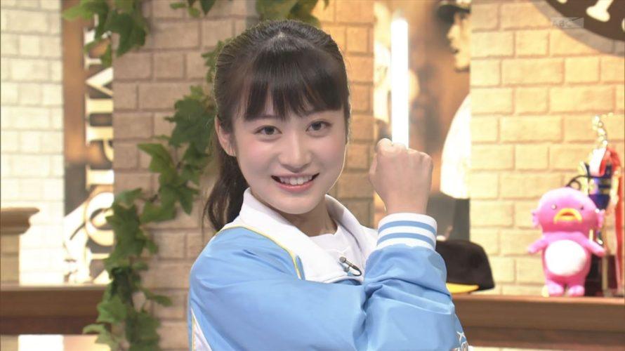 【川上千尋】ちっひー出演9/24虎バンキャプ。チッセンジャースタジオ降臨w福原投手お疲れ様でした!