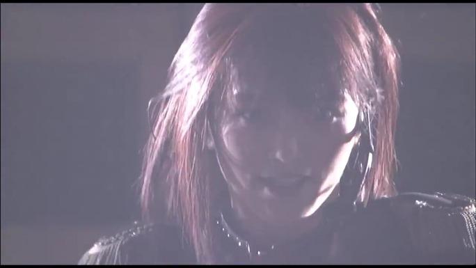 【NMB48】AKB48同時開催コンサート・動画ニュース配信。圏内・圏外両方あります。