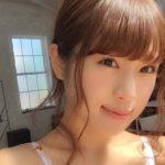 【渋谷凪咲】なぎさが今夜のAKB48のオールナイトニッポン出演。【てんとうむchu!】