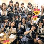 【NMB48】シガコレ・現地レポ、セットリスト、メンバー投稿まとめ。