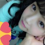 【植村梓】このあずさ可愛すぎてニヤけたw初選抜、RESET200回おめでとう!