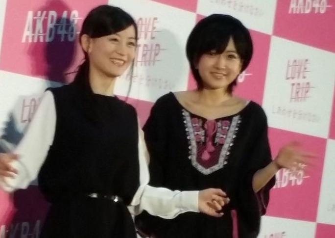【NMB48】10月9日フォトセッション&動画会現地レポまとめその①