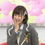 【NMB48】三田麻央スタジオ出演「ぐるっと関西おひるまえ」キャプ。サブロー師匠と楽しそうにやってるw