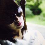 【NMB48】あの超BIGアーティストの密着キタ━(゚∀゚)━!10月15日21時頃〜YNNで放送決定!【RICA】