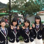 【NMB48】YNN11月配信スケジュール、15日は6周年の舞台裏。