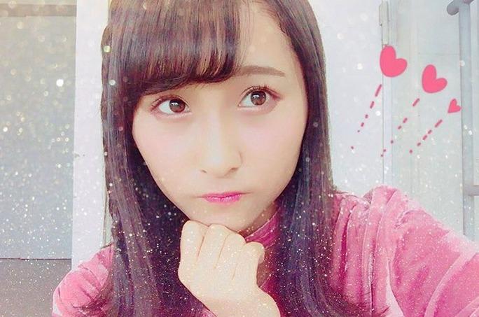 【明石奈津子/白間美瑠】AKB48 46th収録曲のボーカルチームになっつとみるるんが選出。