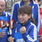 【山田菜々】オール芸人お笑い謝肉祭'16秋・タカさんに立ち向かうwイントロクイズも体張ったwww