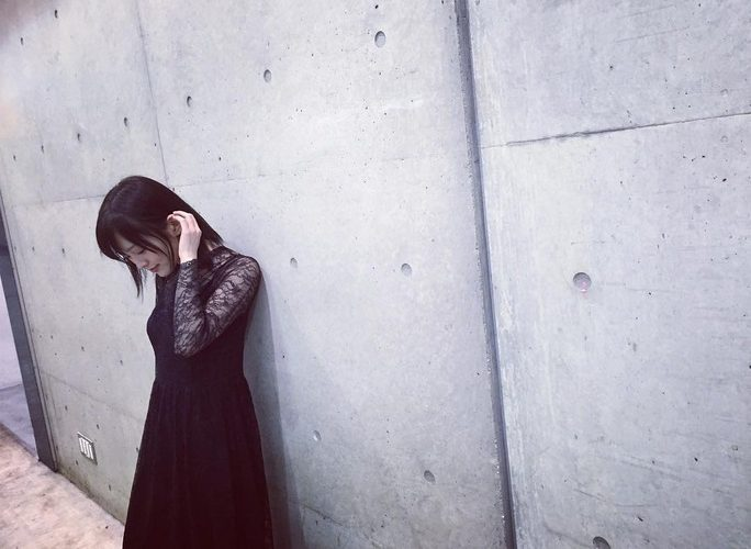 【山本彩】亀田誠治さんよりさや姉の「ものすごいアルバム」が完成したとツイート。期待しかないw
