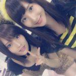 【NMB48】22日・23日の握手会コスプレまとめ。みんな可愛いなwwww
