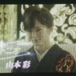 【NMB48】キャバすか役名が発表。不死鳥だったアントニオwなぎさ→ハチ公、りりぽん→テツガクw