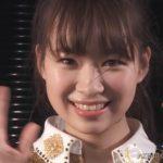 【小笠原茉由】まーちゅんAKB劇場公演で年内での卒業を発表。デビュー6年で区切り。