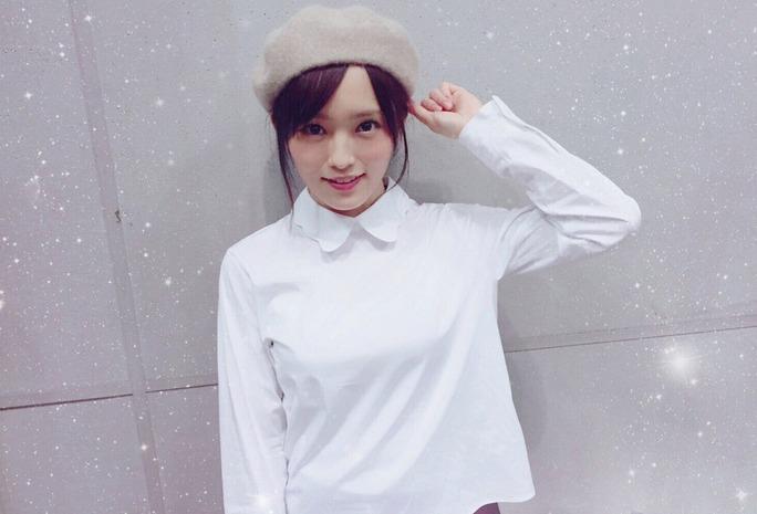 【山本彩】さや姉出演10/10アッパレやってまーす!。6周年では田中さんからのお花探しましょうw