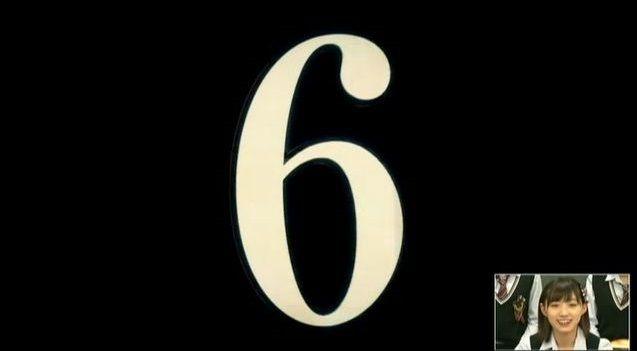 【NMB】祝6周年!2日間のLIVEで起こりそうなサプライズを予想w【妄想】