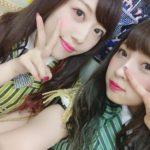 【松村芽久未】めぐみん、二度目の主演舞台決定!大阪・シアターomアトリエで12月8日〜11日。