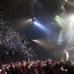 【山本彩】金子支配人ぐぐたすライブショット「今日のさや姉〜東京編〜」