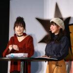 【NMB48】AKB秋祭りメンバー投稿・現地レポなどまとめ・その②。月が変わって11月よ!