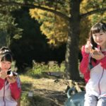 【NMB48】YNN12月の配信スケジュールキタ━ヽ(゚∀゚ )ノ━!(24hTVはどうなる?)