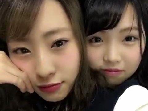 【植村梓】NMB48の愛嬌お化けw甘え上手過ぎるあずさが死ぬほどキャワイイwwww