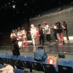 【NMB48】16th収録の百合劇場がヤバイらしいww参加メンバーもほぼ判明www