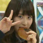 【上西恵/林萌々香/須藤凜々花】NMB48のやったんでぃチューズディ♯30。モカパンチをバズらせよう!