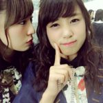 【NMB48】全握新衣装お披露目、ミニライブセトリ、16th特典映像に百合劇場w