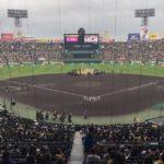 【川上千尋】ちっひー虎マネNMB48でタイガースファン感に。11/26「虎バン」でOA。来シーズンに繋がるか!?