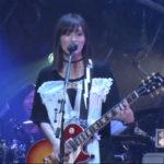 【山本彩】11/8さや姉ZeppTokyoライブの動画ニュース配信。