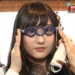 【矢倉楓子】「お宝発掘!?キラキラダイヤ」キャプ。弾けるふぅちゃんイイなw
