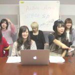 【NMB48】AKB48のANN直前SP、ふぅちゃんまた新ギャグ「ちょっと待って下さいよ!」を開発するwwww