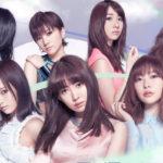 【NMB48】AKB48アルバムに山本彩&稲垣潤一コラボ「過ち」。他曲で矢倉楓子、山本彩加、須藤凜々花らも参加。